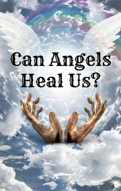 Dr. Oz heard true stories of divine intervention from people who were touched by angels. He also talked to a neurotheology expert about a free writing technique. http://www.wellbuzz.com/uncategorized/dr-oz-angels-real-true-stories-divine-intervention-angels/