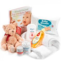 Classic Baby Basket to Turks-and-Caicos-Islands - http://www.247babygifts.net/classic-baby-basket-to-turks-and-caicos-islands/