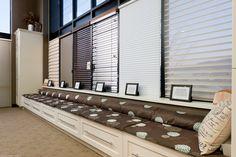 Hunter Douglas, Vernon, Window Coverings, Blinds, Windows, Curtains, Facebook, Store, Home Decor