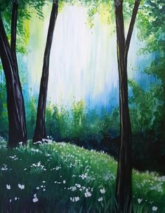 Join us for a Paint Nite event Wed Jan 14, 2015 at 269 North Main Street West Bridgewater, MA. Purchase your tickets online to reserve a fun night out!