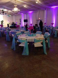 #uplighting #rent up lights #diyuplighting.com #wedding #event #weddinglighting #weddingideas #uplights