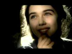 Santa Maria Goretti - Dublado Filme Completo
