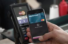 US government to accept Apple Pay for 'many' transactions starting in September By Neil Hughes 2/13/15