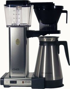 1000+ images about Brewing Methods on Pinterest Cold drip, Coffee and Coffee maker