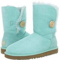 476 best uggs images on pinterest shoes boots and ugg boots rh pinterest ca