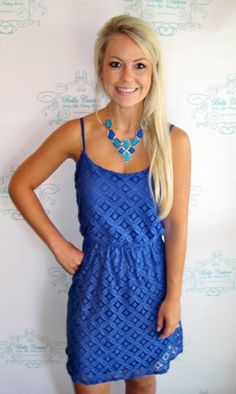 This lace maxi by @Spell & the Gypsy Collective is a gorg coverup for your beach days.