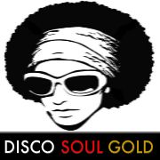 The official web site of Disco Soul Gold