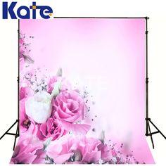 $27.70 (Buy here: https://alitems.com/g/1e8d114494ebda23ff8b16525dc3e8/?i=5&ulp=https%3A%2F%2Fwww.aliexpress.com%2Fitem%2FKate-Digital-Printing-Foto-Pink-Flower-For-Baby-Also-For-Wedding-Photography-Backdrops-Vinyl-Photography-Studio%2F32676696450.html ) Kate Digital Printing Foto Pink Flower For Baby Also For  Wedding Photography Backdrops Vinyl Photography Studio Backdrop for just $27.70