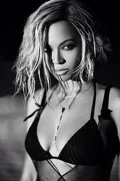 Beyonce - Drunk In Love Music Video American Rappers, American Singers, Shakira, Katy Perry, Lady Gaga, Cellulite, Jennifer Lopez, Michael Jackson, Rihanna