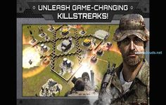 Call Of Duty: HeroesCommand an army of legendary heroes, elite soldiers, and devastating drones straight from the call of duty franchise in this 3d combat strategy game.<br>customize your base and train elite forces to dominate your enemies in fierce battles featuring fully controllable heroes and epic killstreaks, like the firstperson chopper gunner.<br>take command…