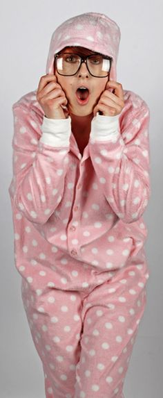 We started The Pajama Company because we love pajamas. We think Life is just a little bit better in pajamas. We offer comfy cozy pj's for the family. Pjs, Comfy Pajamas, Sleepover Games, Union Suit, Pink Dot, Pj Pants, Pajama Party, Little Sisters, Pretty In Pink