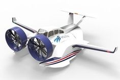 Ground Effects, Aircraft, Concept, Design, Aviation, Planes, Airplane, Airplanes