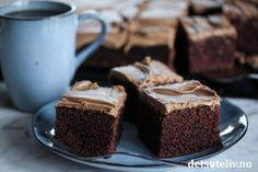 Sweet, Desserts, Food, Liv, Baking Soda, Candy, Tailgate Desserts, Deserts, Essen