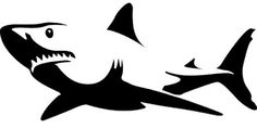 Formación para el Empleo: El destierro de los tiburones
