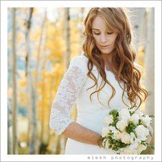 Miesh Photography  #wedding #bride #photography