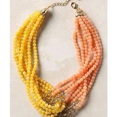 split pearl-sonalities necklace