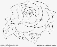 Embroidery Cards, Bead Embroidery Patterns, Tambour Embroidery, Embroidery Designs, String Art Templates, String Art Patterns, Dot Art Painting, Painting Patterns, Punched Tin Patterns
