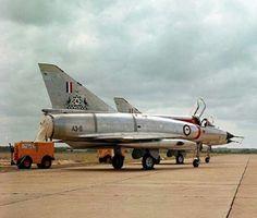 RAAF Mirage I I I A3-9