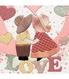 Billedresultat for japanski patchvork Patchwork Quilting, Scrappy Quilts, Applique Quilts, Embroidery Applique, Quilt Baby, Boy Quilts, Girls Quilts, Quilt Block Patterns, Applique Patterns