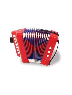 Guitar, xylophone, maracas, our lovely musical toys selection will be perfect to teach your little one the joy of music ! Toddler Toys, Kids Toys, Accordion Instrument, Musical Toys For Kids, Toy Musical Instruments, Musical Mobile, Baby Gym, Baby Kind, Glass Containers