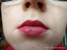 74 лучших изображения доски Maybelline Lipsticks And Lipglosses