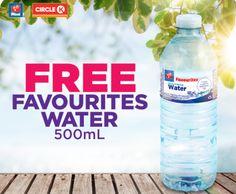 Macs Convenience Stores & Circle K Ontario Canada Freebies Deals: FREE Favourites Water with Coupon! http://www.lavahotdeals.com/ca/cheap/macs-convenience-stores-circle-ontario-canada-freebies-deals/211854?utm_source=pinterest&utm_medium=rss&utm_campaign=at_lavahotdeals