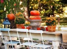 fall picnic - - Yahoo Image Search Results