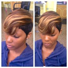 27 piece hairstyles with invisible part - Google Search