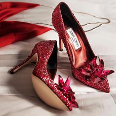 jimmychoo · style Choo fashion zapatos shoes Jimmy estilo stiletto vanessacrestto Marian sandals shoesaddict TqvWwR