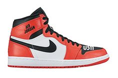 17cf130ab98 Jordan Release Dates 2018. The Jordan Release Dates page is a complete guide  ...