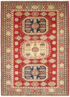 Kazak-matto 176x246