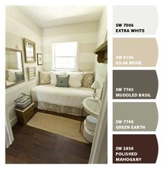 Colors For Laundry Rooms Gree