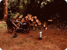 """I use the Kelly Kettle along with a Mora Knife (Swedish) and a Polish Lavvu (Tipi tent). All 3 make an excellent combination.  The hobo stove gets used a fair bit for cooking. Just the right size for cooking stuff inside it with hot embers""  Picture Courtesy of Jeff Raynes, U.K.    --  Want a chance to win some free gear?    Then visit www.kellykettle.com or www.kellykettleusa.com  and enter your Kelly Kettle or Outdoors picture in our monthly giveaway Competition!  It's that simple 😊… Kelly Kettle, Mora Knives, Cooking Stuff, Stove, Giveaway, Competition, Polish, Outdoors, Texture"
