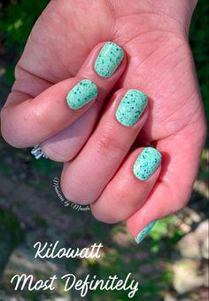 Nail Color Combos, Nail Colors, Pedicure Colors, Dry Nail Polish, Insulin Resistance, Color Street Nails, Fancy Nails, Mani Pedi, Manicures