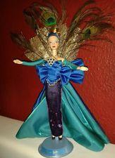 Sammler Barbie collection Edition