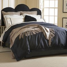 Gatsby Bedding Collection
