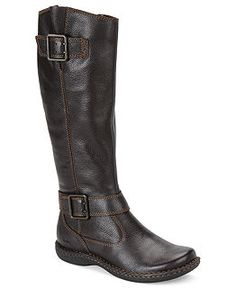Womens Boots at Macy's - Buy Boots for Women - Macy's