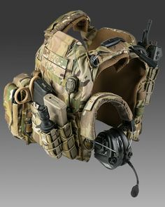Notice: Undefined index: name in - Real Time - Diet, Exercise, Fitness, Finance You for Healthy articles ideas Molle Gear, Airsoft Gear, Combat Armor, Combat Gear, Military Gear, Military Equipment, Special Forces Gear, Battle Belt, Tactical Armor