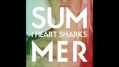 The debut album - Summer - on CD. Track listing: Animals Monogamy Kino Wolves Lies Neuzeit Summer Suburbia Rien Ne Vas P. Summer Tunes, Summer Jam, Road Trip Soundtrack, Good Music, My Music, Shark S, Cd Cover, Book Projects, Sign Quotes