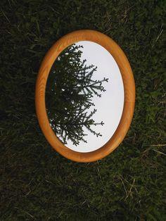 Mirror_Illusion_Interesting