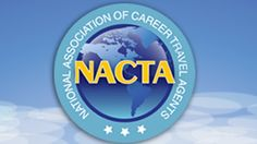 Celebrating Travel Consultant Appreciation Month with NACTA