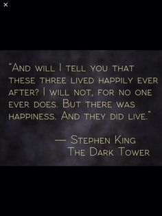 My story. Stephen King - The Dark Tower series Mentor Quotes, Writing Quotes, Writing Prompts, Book Quotes, Me Quotes, Leadership Quotes, Oscar Wilde, Tony Robbins, Teacher Appreciation