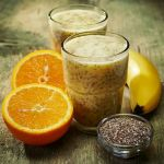 16 Healthy Smoothies That Look Just As Good As They Taste - Avocadu