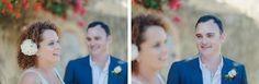Beautiful Intimate Wedding   http://www.parfaitaustralia.com/uncategorized/beautiful-intimate-wedding/  Wedding Hobart Wedding Tasmania  Wedding planner Tasmania