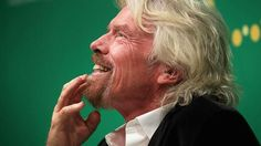 Read about what Richard Branson thinks of the blockchain. http://www.cnbc.com/…/richard-branson-blockchain-could-crea…  #OneCoin #cryptocurrency #blockchain #payment #money #transfer #finance #future #currency #money #financial #financialrevolution #OneExchange #network #innovation #digital #currency #worldwide