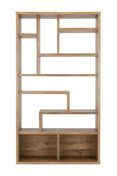 Buy Bronx Tall Shelving Unit from the Next UK online shop