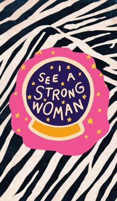 a strong woman crystal ball fortune.I see a strong woman crystal ball fortune.see a strong woman crystal ball fortune.I see a strong woman crystal ball fortune. I see a strong woman crystal ball fortune. Phone Wallpaper Quotes, Wallpaper Backgrounds, Iphone Wallpaper, Good Vibes Wallpaper, Chill Wallpaper, Phone Backgrounds, Inspirational Artwork, Beth Moore, Happy Words