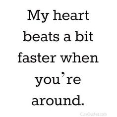 Mad Love Quotes Amazing Quotes_On_Relationships4  •♥• Love Quotes •♥•  Pinterest