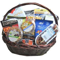 Send Cruelty Free Carousal to Canada, the gift includes: - Coconut chips; Apple Chips, Banana Chips, Gourmet Gift Baskets, Dried Apricots, Gift Hampers, Cruelty Free, Wraps, Coconut, Delivery
