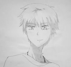2010 - Kaichou Wa Maid-Sama - Takumi Usui. #KaichouWaMaidSama #drama #anime #shojo #manga #takumiusui #pencildrawing #pencildrawn #drawn #drawing #boy #disegno #disegnoamatita #disegnoamano #diseño #sketches #dibujos #comics #greeneyes #smile #sonrisa #sorriso #drawingofaboy #chico #personaggio #fantasy #japan #madebyme